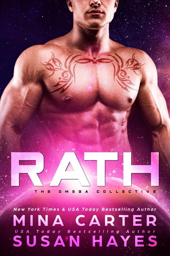 Book Cover: Rath